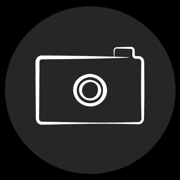 Аренда студии для фотосессий